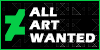 :iconall-art-wanted: