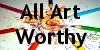 :iconall-art-worthy: