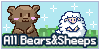 :iconall-bears-and-sheeps: