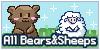 :iconall-bears-and-sheeps: