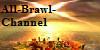 :iconall-brawl-channel: