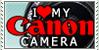 :iconall-canon: