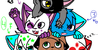 :iconall-cute-adopts: