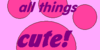 :iconall-cute-things: