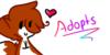 :iconall-da-adopts:
