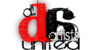 :iconall-daartists-united: