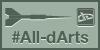 :iconall-darts: