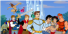 :iconall-disney-princes: