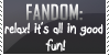 :iconall-fandoms-welcome: