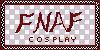 :iconall-fnaf-cosplay: