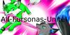 :iconall-fursonas-unite: