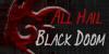 :iconall-hail-black-doom: