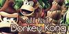 :iconall-hail-donkey-kong:
