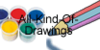 :iconall-kind-of-drawing: