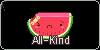 :iconall-kind: