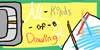 :iconall-kinds-of-drawing: