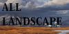 :iconall-landscape: