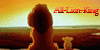 :iconall-lion-king:
