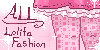 :iconall-lolita-fashion: