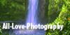 :iconall-love-photography: