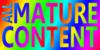 :iconall-mature-content: