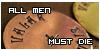 :iconall-men-must-die: