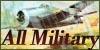 :iconall-military: