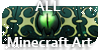 :iconall-minecraft-art: