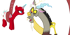 :iconall-mlp-base: