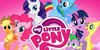 :iconall-mlp-roleplaying: