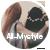 :iconall-mystyle: