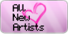 :iconall-new-artists: