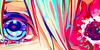 :iconall-of-animefanclub: