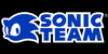 :iconall-of-sega: