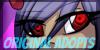 :iconall-original-adopts: