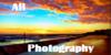 :iconall-photograpy: