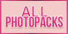 :iconall-photopacks: