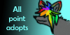 :iconall-point-adoptables: