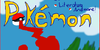 :iconall-pokemon-comics: