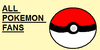 :iconall-pokemon-fans: