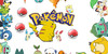 :iconall-pokemon-group: