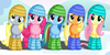 :iconall-ponies-welcome: