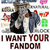:iconall-requests: