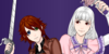 :iconall-snk-ocs-welcome: