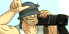 :iconall-team-fortress: