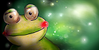 :iconall-that-frog: