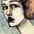:iconall-the-femmes: