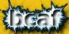 :iconall-things-bcaf: