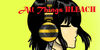 :iconall-things-bleach: