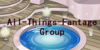 :iconall-things-fantage: